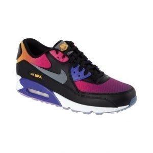 Nike Air Max 90 M Kengät