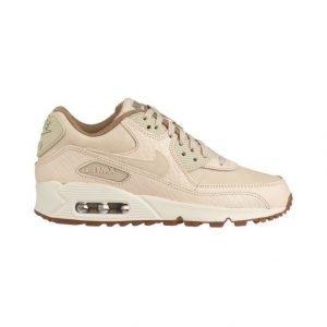 Nike Air Max 90 Premium W Kengät