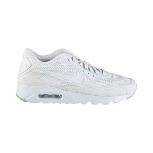 Nike Air Max 90 Ultra Br Sneakerit