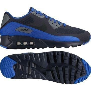 Nike Air Max 90 Ultra Essential Sininen/Musta