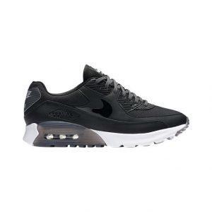 Nike Air Max 90 Ultra Essential Sneakerit