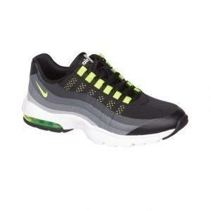 Nike Air Max 95 Ultra W Kengät