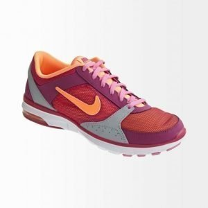 Nike Air Max Fit Treenikengät