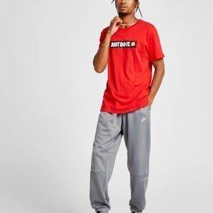 Nike Air Max Ft Verryttelyhousut Harmaa