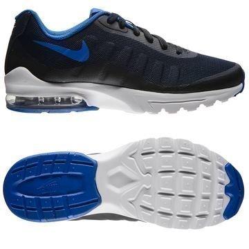 Nike Air Max Invigor Harmaa/Valkoinen Lapset