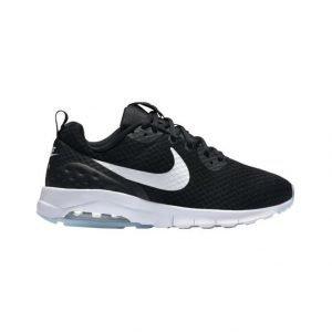 Nike Air Max Motion Lw Sneakerit