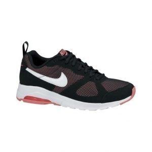 Nike Air Max Muse Kengät Naisten Koot