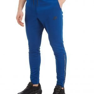 Nike Air Max Poly Pants Sininen