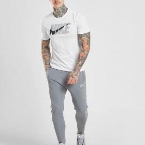 Nike Air Max Poly Verryttelyhousut Harmaa