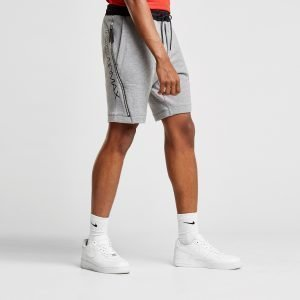 Nike Air Max Shorts Carbon