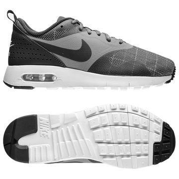 Nike Air Max Tavas Harmaa Lapset