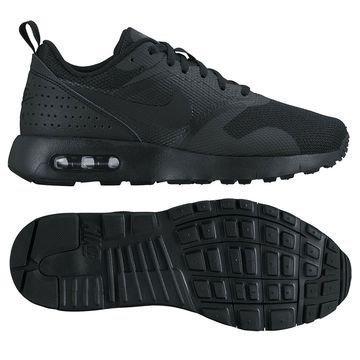 Nike Air Max Tavas Musta Lapset