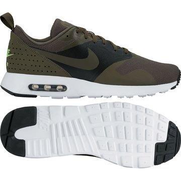 Nike Air Max Tavas SE Vihreä