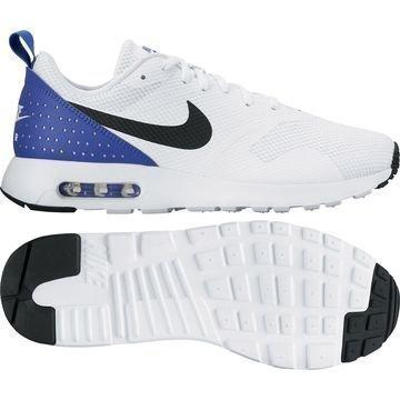 Nike Air Max Tavas Valkoinen/Sininen