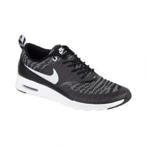 Nike Air Max Thea Kengät