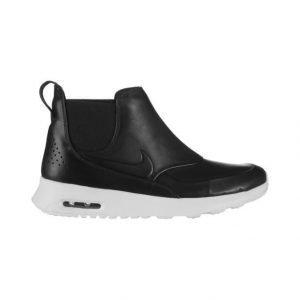 Nike Air Max Thea Mid W Kengät