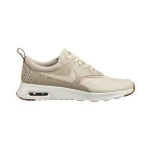 Nike Air Max Thea Premium W Kengät