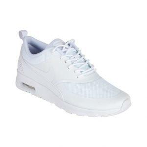 Nike Air Max Thea W Kengät