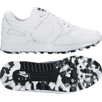 Nike Air Pegasus '89 SE Valkoinen Naiset