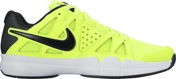 Nike Air Vapor Advantage Treenikengät