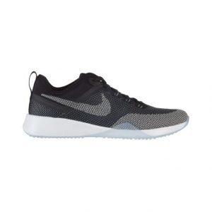 Nike Air Zoom Tr Dynamic W Treenikengät