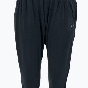 Nike Avant Capri Housut