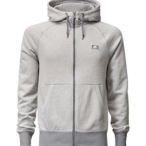 Nike Aw77 Huppari