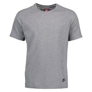 Nike Bonded Paita