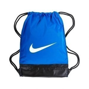 Nike Brasilia Treenikassi