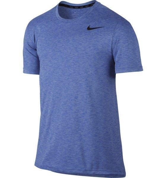 Nike Brthe Top Ss Hyper Dry Treenipaita