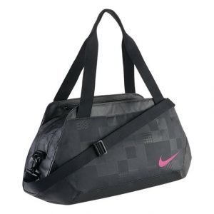 Nike C72 Legend 2.0 Laukku