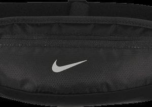 Nike Capacity Waistpack 2.0 Small Vyölaukku