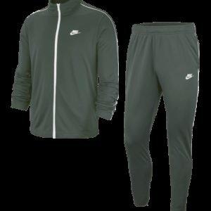 Nike Ce Trk Suit Pk Basic Setti