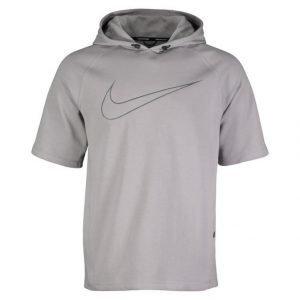 Nike City Huppari