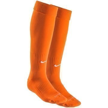 Nike Classic II Football Socks Orange