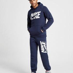 Nike Club Verryttelyhousut Laivastonsininen