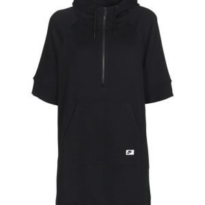 Nike Collegeponcho