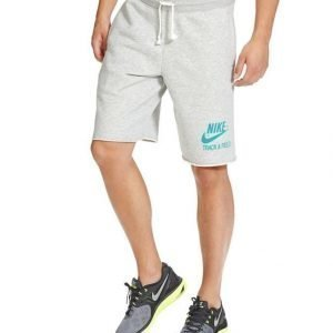 Nike Collegeshortsit