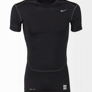 Nike Core Compression Ss 2.0 Treenipaita