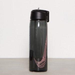 Nike Core Flow Gr Water Bottle Vesipullo Anthracite