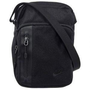 Nike Core Small Items Laukku