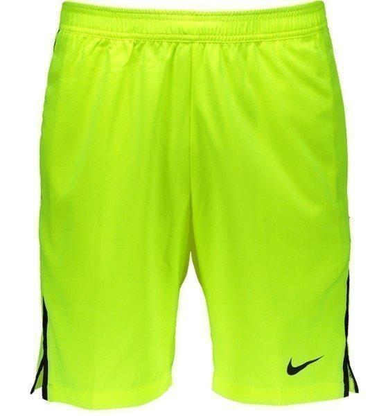 "Nike Court 9"" Short M Treenishortsit"