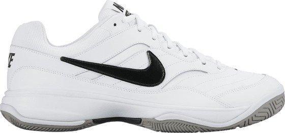 Nike Court Lite M Treenikengät