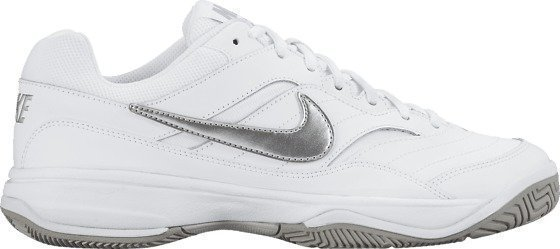 Nike Court Lite Wmn Treenikengät