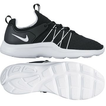 Nike Darwin Musta Naiset