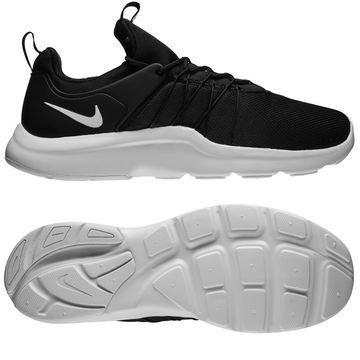 Nike Darwin Musta/Valkoinen