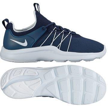Nike Darwin Navy Naiset