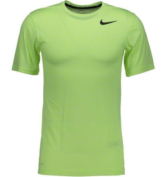 Nike Df Training Ss Treenipaita
