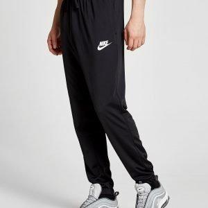 Nike Division Poly Verryttelyhousut Musta