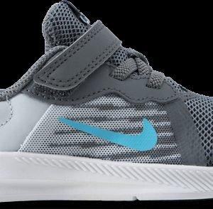 Nike Downshifter 8 Td Kengät